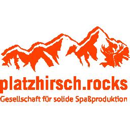 Logo_millenium_black-16-1 Kunden