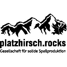 Logo_millenium_black-16 Kunden