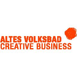 Logo_millenium_black-35-1 Kunden