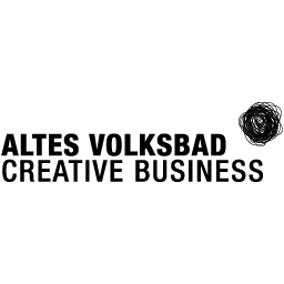 Logo_millenium_black-35 Kunden