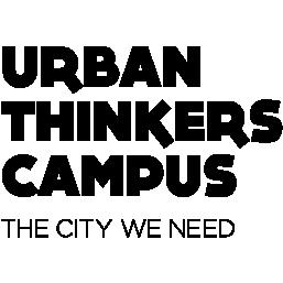 Logo_millenium_black-48 Kunden
