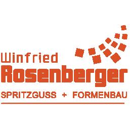 Logo_millenium_black-51-1 Kunden