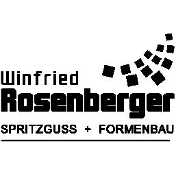 Logo_millenium_black-51 Kunden