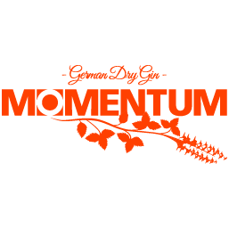 Logo_millenium_black-53-1 Kunden