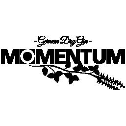 Logo_millenium_black-53 Kunden