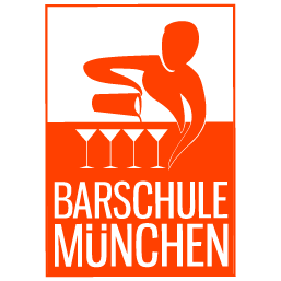 Logo_millenium_black-56-1 Kunden