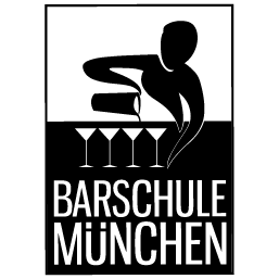 Logo_millenium_black-56 Kunden