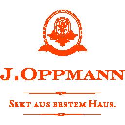 Logo_millenium_black-57-1 Kunden