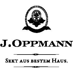 Logo_millenium_black-57 Kunden