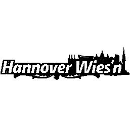 Logo_millenium_black-59 Kunden