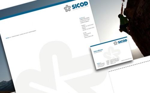 Sicod