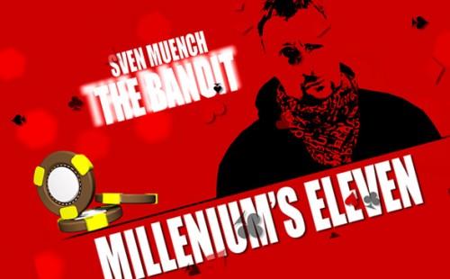 millenium's 11