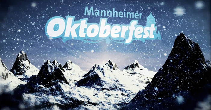 oktoberfest_Animation_Trailer Showcase