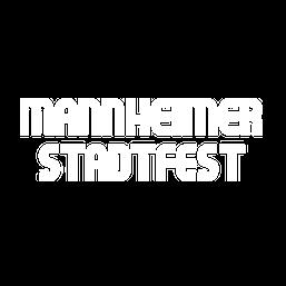 Mannheimer Stadtfest