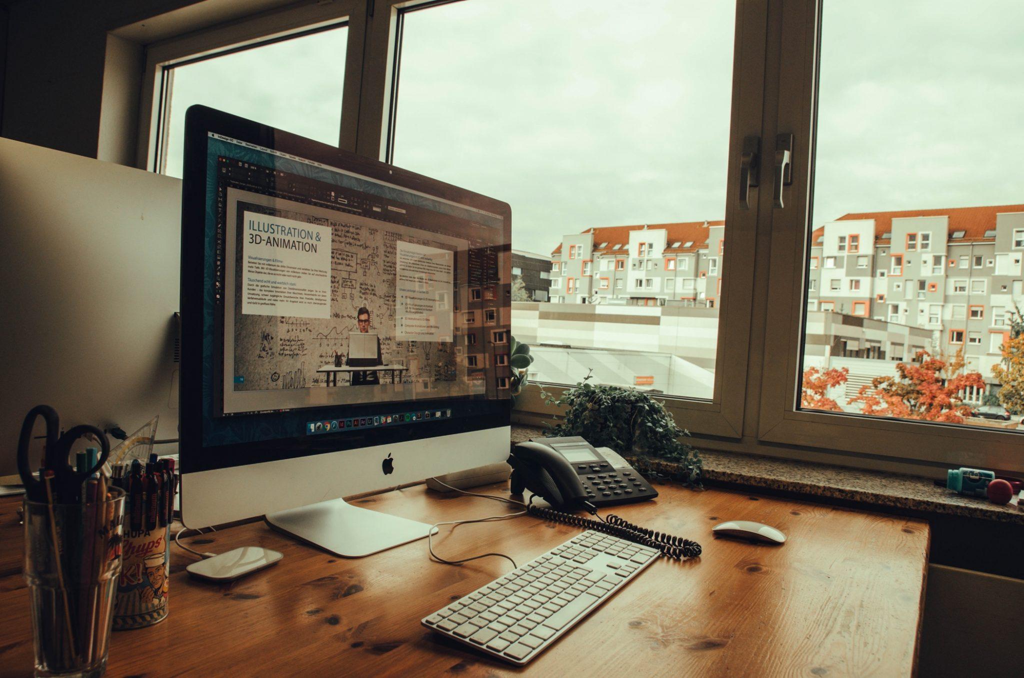 Grafik-1 millenium –Top Werbung von Ihrer Full-Service Werbeagentur aus Mannheim