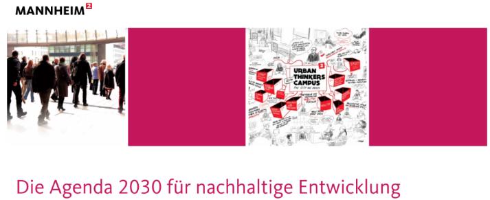 agenda mannheim 2030 umfragesystem millenium werbeagentur. Black Bedroom Furniture Sets. Home Design Ideas