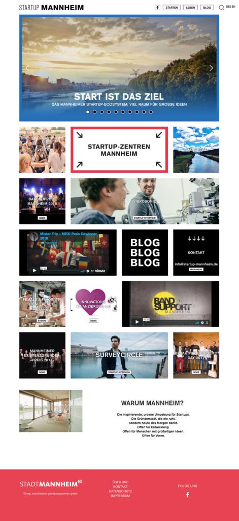 download_1024 millenium –Top Werbung von Ihrer Full-Service Werbeagentur aus Mannheim