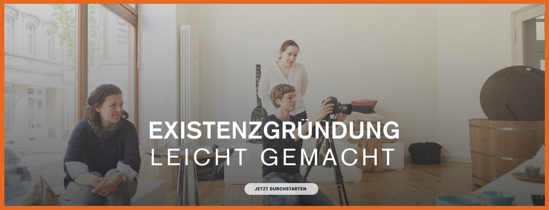 gr nderinnenzentrum gig7 in mannheim relaunch internetpr senz millenium werbeagentur. Black Bedroom Furniture Sets. Home Design Ideas