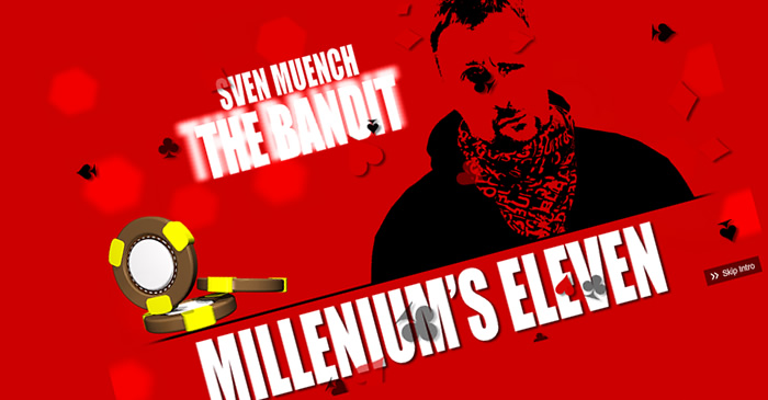 milleniums_eleven1 Showcase