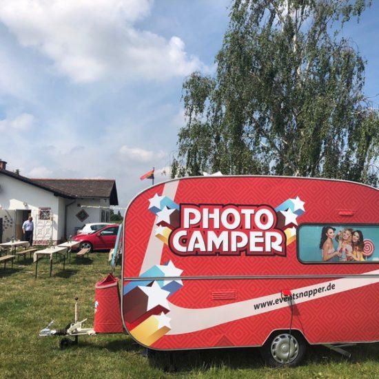 photocamper_0004-550x550 Photocamper - die Fotobox aus den 70er