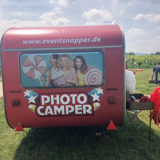 photocamper_0008-550x550 Photocamper - die Fotobox aus den 70er