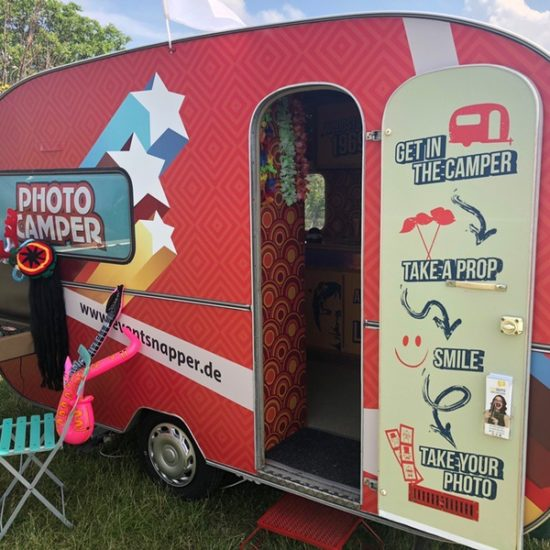 photocamper_0010-550x550 Photocamper - die Fotobox aus den 70er