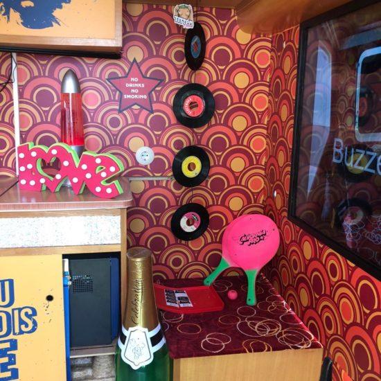 photocamper_0015-e1528965955588-550x550 Photocamper - die Fotobox aus den 70er