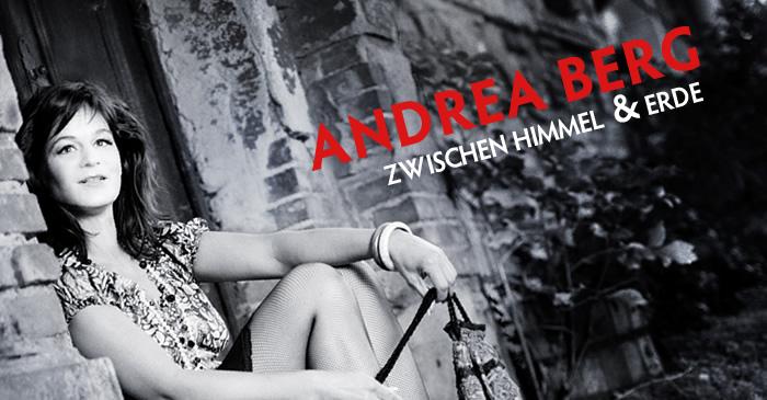 Andrea-Berg1 Showcase