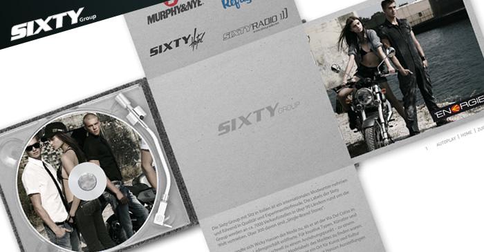 Sixty_Schulungstool1 Showcase
