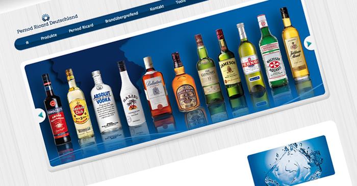 pernod_ricard_deutschland4-1 Showcase
