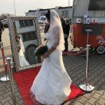 IMG_0495-150x150 Der Fotobus und andere Fotoboxen in Worms auf der Hochzeitsmesse