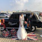 IMG_0499-150x150 Der Fotobus und andere Fotoboxen in Worms auf der Hochzeitsmesse