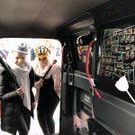 IMG_0502-150x150 Der Fotobus und andere Fotoboxen in Worms auf der Hochzeitsmesse