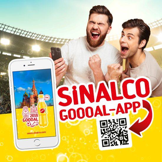 Fan1 Mehr Cross-Selling durch intelligente Produktplatzierung zur Weltmeisterschaft
