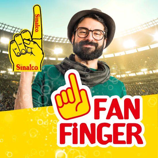 Fan6 Mehr Cross-Selling durch intelligente Produktplatzierung zur Weltmeisterschaft