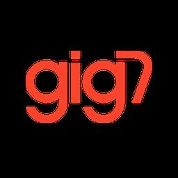 Logo_gig_orange Kunden